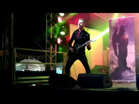 Dark Lunacy - Heart of Leningrad [live] mp3