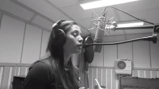 Har du fyr - Cathrine Montero cover (Ola Bremnes)