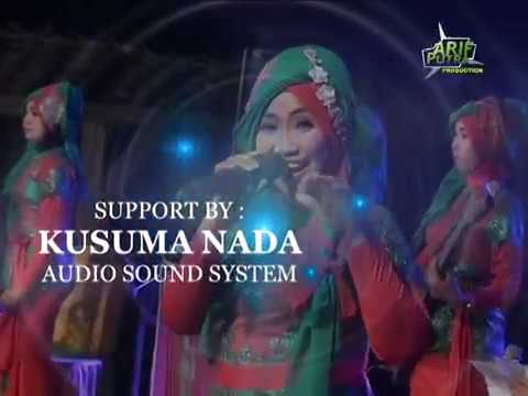 Qasidah MAGADIR Lirik by ElMuna