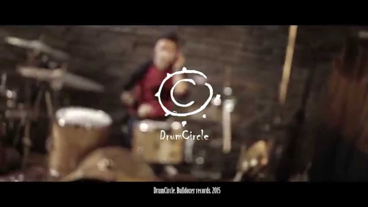 otorvald-drums-playalong-6ypik