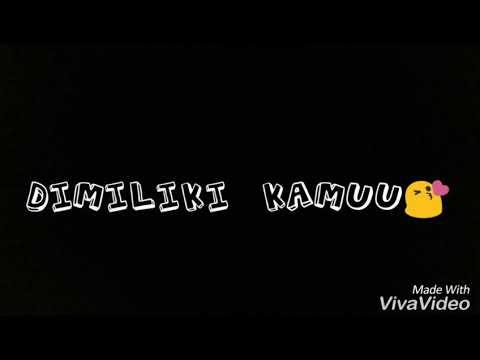 VIVA VIDEO STATUS FOR WHATSAPP (VIRGOUN - BUKTI)