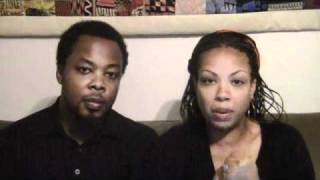 Can A Habitual Cheater Truly Change His Ways?/ Black Marriage/ B Intentional/ Black Love