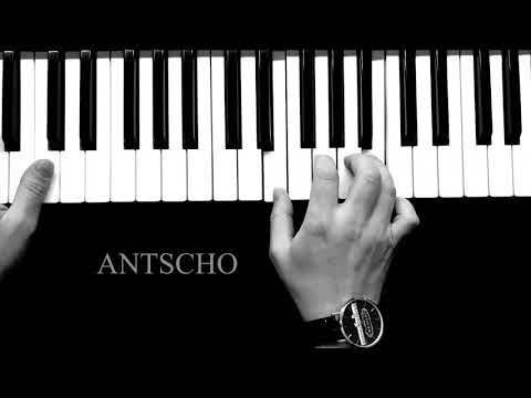 Sirts Inchpes - [Official Video] ANTSCHO