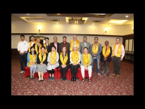 strength-from-disaster-on-the-anniversary-of-nepal-earthquake