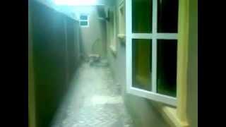 5bedroom Duplex Located At Magodo Isheri,lagos Nigeria