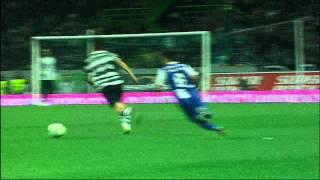 Popular Videos - Sport TV & SPORT.TV1
