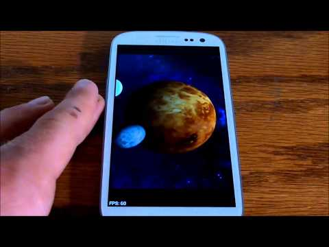 samsung-galaxy-s3-review-part-2-(virgin-mobile)