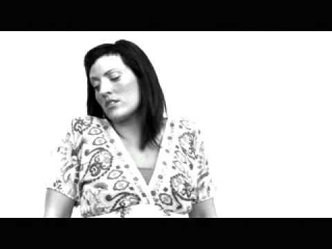 "Keri Noble ""Ooh Oh"" Music Video"