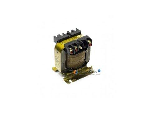 ОСМ1-0,063УЗ Трансформатор 60 Ватт 220 на 12 вольт - YouTube