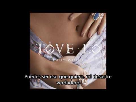 Tove Lo - True Disaster (Subtitulado Español)