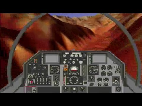 AMIGA CD TV32 SOME ANIMATIONS FROM CD ALMATHERA Demo II 2 Collection
