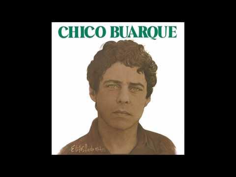 Bye Bye Brasil Traduccion Chico Buarque Letras Com