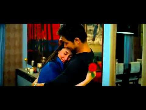 Saaiyaan Heroine movie 2012,,Rahat new song,Kareena Kapoor.avi