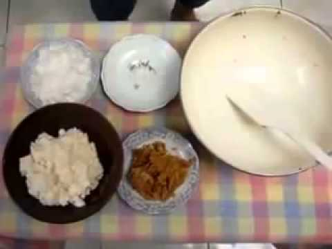 resep-dan-cara-membuat-kue-klenyem-misro-jemblem