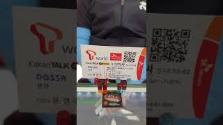 강서핸드폰 판매1위
