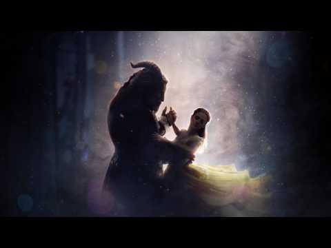 Beauty And The Beast - Ariana Grande & John Legend (Trailer Version)
