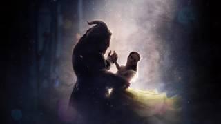 Download lagu Beauty And The Beast Ariana GrandeJohn Legend MP3