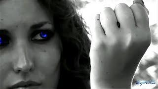 SIRENIA - The Enigma Of Life (Hi-Res Audio, 4K-Ultra-HD, Lyrics)