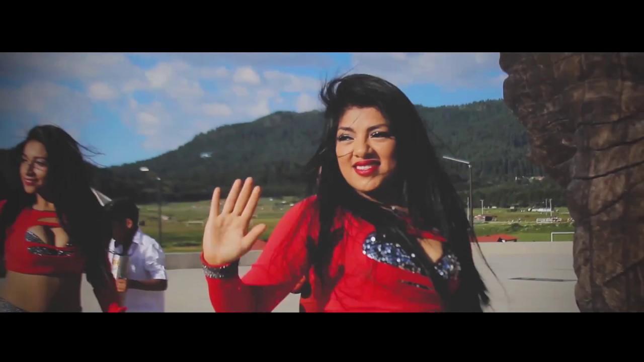 VIDEO OFICIAL MI CANTAR GRUPO CUMBIA DANCE