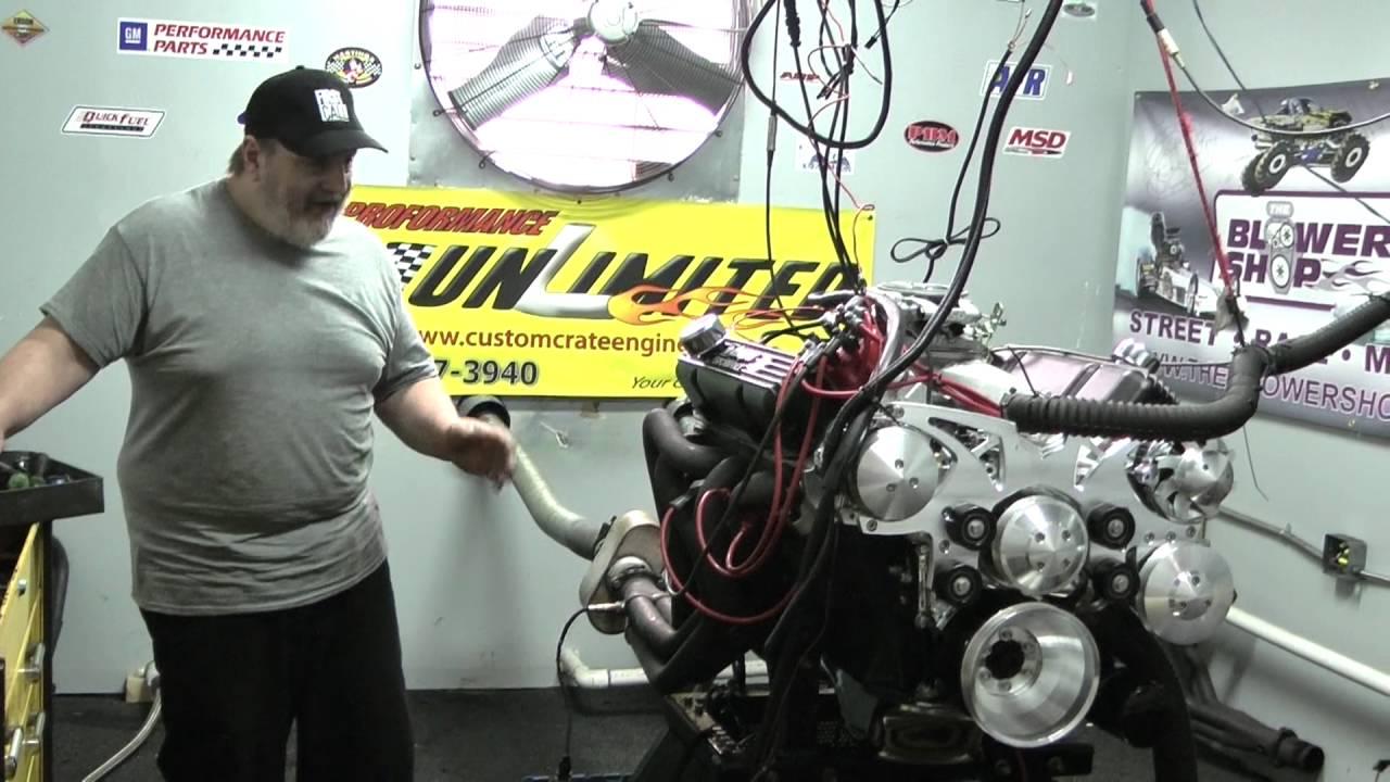 70 Roadrunner Blower Motor Wiring Data Schema 2005 Caravan Resistor Diagram 440 Crate Engine Youtube Rh Com Dodge Electric