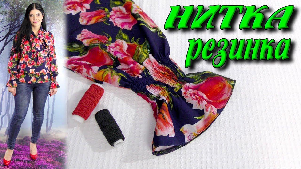Женские модные юбки купить в киеве. Красивые женские юбки с оперативной доставкой по украине. Качественная женская одежда и стильные образы.
