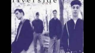 Riverside - Galaxie