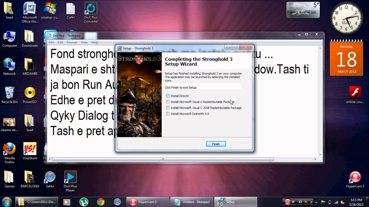 manycam pro 3.1 crack free download rar