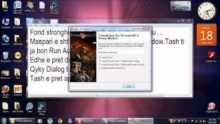 How to install Stronghold 3 SKIDROW
