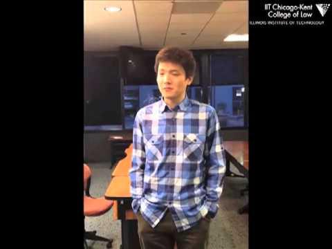 Chen Yuan (Charles)   International LLM Voices