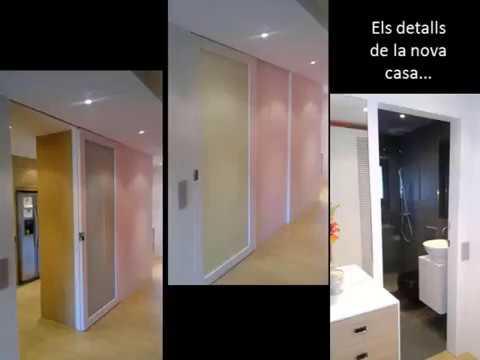 Dise ador interiores barcelona youtube - Disenador de interiores barcelona ...