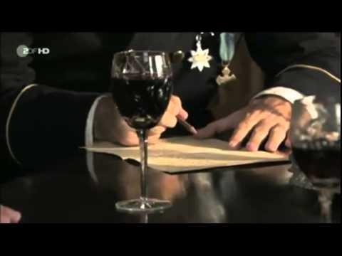 ZDF History Bismarck