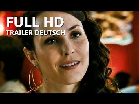 DEAD MAN DOWN TRAILER DEUTSCH GERMAN FULL HD