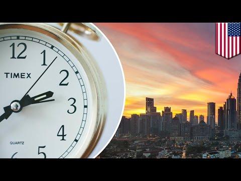 time management speech