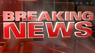 BREAKING! WHITE HOUSE WILL NOT IMMEDIATELY APPEAL COURT RULING ON TRAVEL BAN !