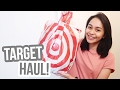 Target Haul + Trying My First Burger! | ThatsBella: Hey! I'm Bella, a Filipina Youtuber, who makes beauty and lifestyle videos. In this vlog, i went to Target to shop and I tried my first ever burger at In-N-Out!!  ► Subscribe T H A T S B E L L A https://www.youtube.com/channel/UC0hP6i3jTz4I8x_oPfgnQow  F A C E B O O K  https://www.facebook.com/thatsbellayt/  I N S T A G R A M  https://instagram.com/thatsbellayt/  T W I T T E R https://twitter.com/thatsbellayt/  S N A P C H A T thatsbellayt  A S K . F M thatsbellayt  Here's my P.O. Box where you could send letters and stuff! THATSBELLA P.O. Box #39658 Lipa City, Batangas, Philippines  F A C T S  A B O U T  M E N A M E: Arabella N A T I O N A L I T Y: Filipino  C A M E R A: Canon Powershot G7X 2 E D I T I N G  S O F T W A R E: Final Cut Pro X  B U S I N E S S / S P O N S O R S:  bellefrances09@gmail.com  D I S C L A I M E R: This is not a sponsored video!
