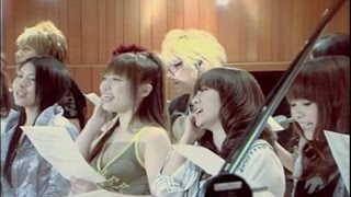 Animelo Summer Live 2009 -RE:BRIDGE- テーマソング 作詞:奥井雅美 作...