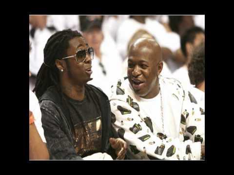 Birdman ft. Lil Wayne & Tyga - Loyalty [CDQ]