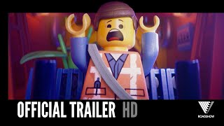THE LEGO® MOVIE 2 | Official Trailer 2 | 2018 [HD]