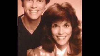 Watch Carpenters Goofus video