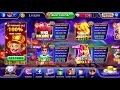 Cash Frenzy Casino Free Coins 2020 iOS Android - YouTube