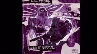 Lil Poppa Ft Quando Rondo - Been Thru Chopped & Screwed