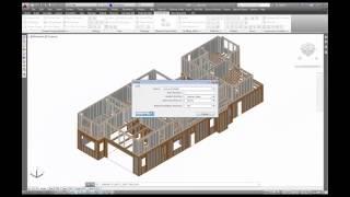 Dietrich's 3D-CAD/CAM Software-Full Version