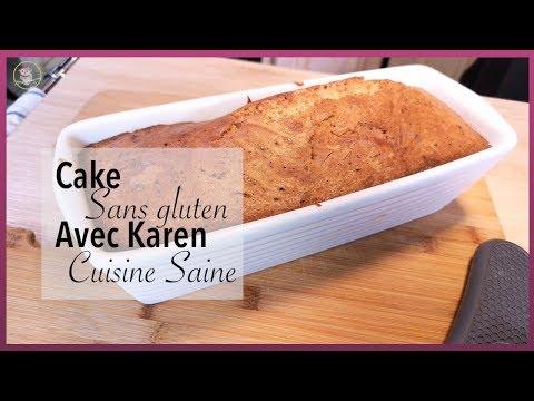 cake-sans-gluten-avec-karen-du-cuisine-saine-[2018]