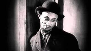 Поёт  СОЛОМОН МИХОЭЛС Не суждено Solomon Mikhoels 1932