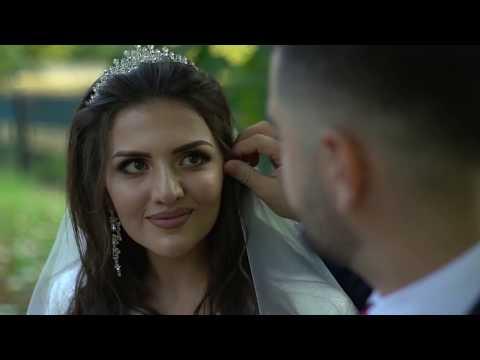 Армянская свадьба 07.10.2018
