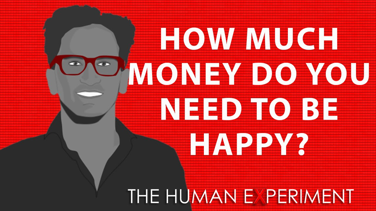 How Much Money Do You Need To Be Happy?  Youtube. Degrees In Nutrition Online Nbc On Directv. Springfield Carpet Cleaning Why Do Hair Fall. Online School Courses For High School. How Much Should I Pay For Home Insurance. Usaa Small Business Loan Last Line Of Defense. Art Institute Calendar Richard Jones Attorney. American Home Shield Discount. Community College In Louisville Ky