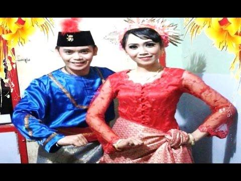 tari-zapin-melayu-ya-salam-pekajang---malay-dance---balai-budaya-minomartani-[hd]