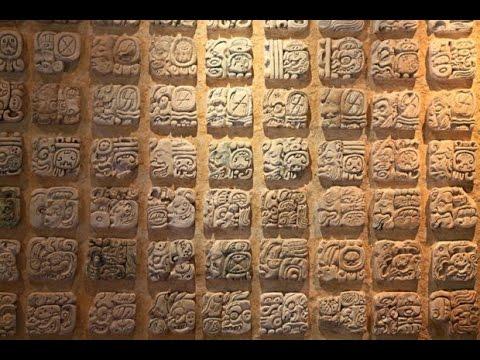 Херсонес Таврический — Википедия
