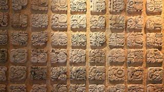 Тайна древней американской цивилизации Утеряный код Фантастическая история Индейцы майя Тайна клада