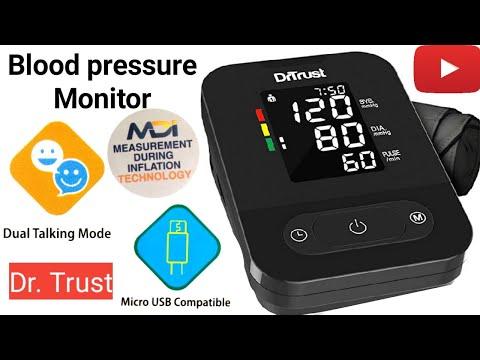 cheap-and-best-blood-pressure-machine-|-best-bp-monitors-india-|-blood-pressure-digital-monitors
